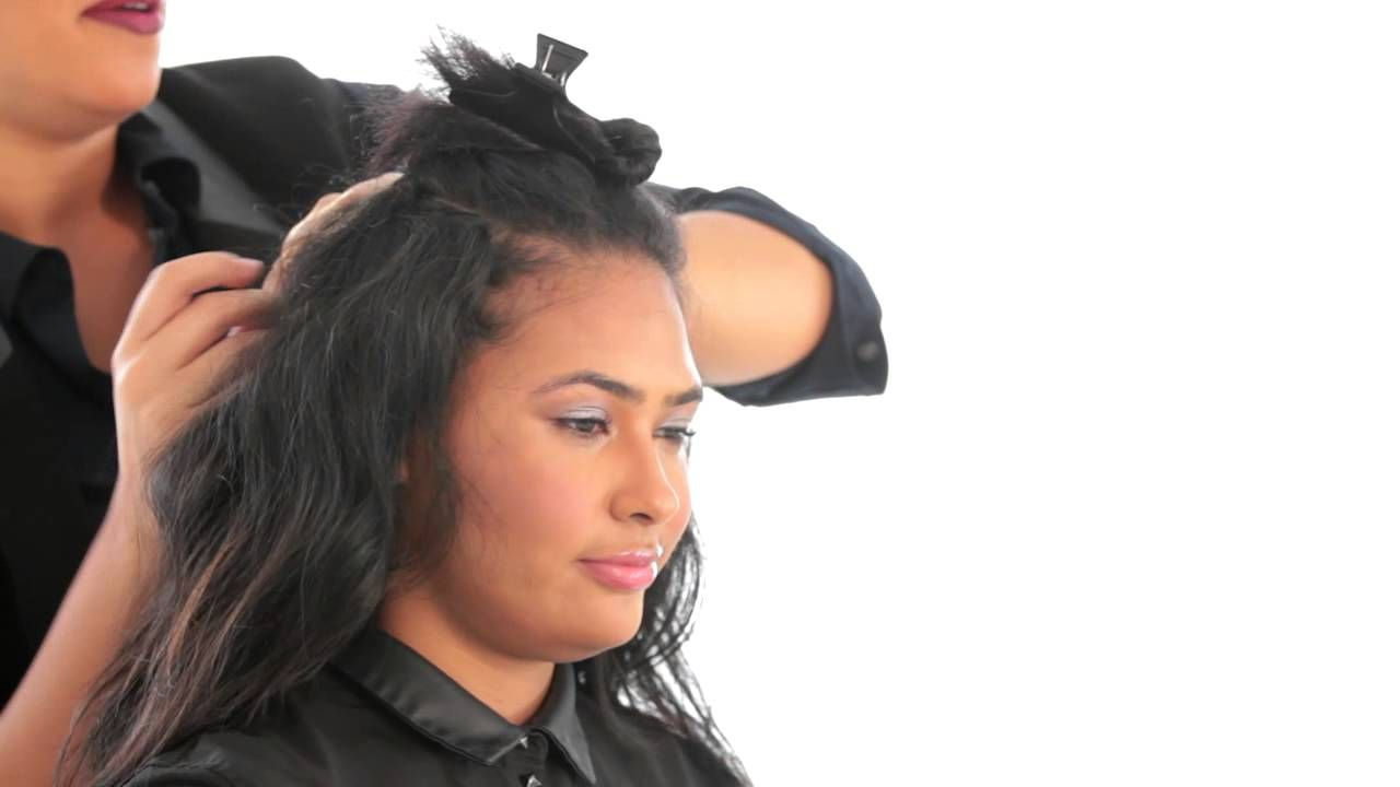 Park Art|My WordPress Blog_How To Install A Wig With Clips