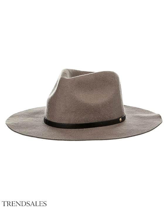 Gestuz - Gestuz Pam hat