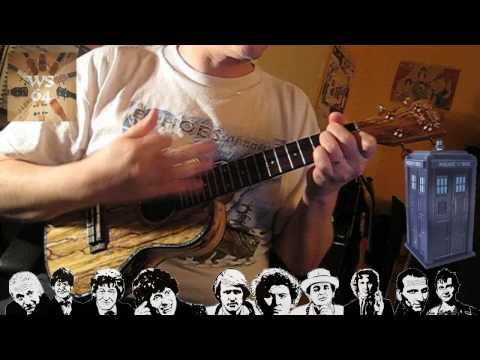 Pin By Veronica Erb On Ukulele Pinterest Soloing Youtube And