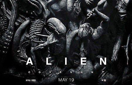 alien covenant download in hindi 720p