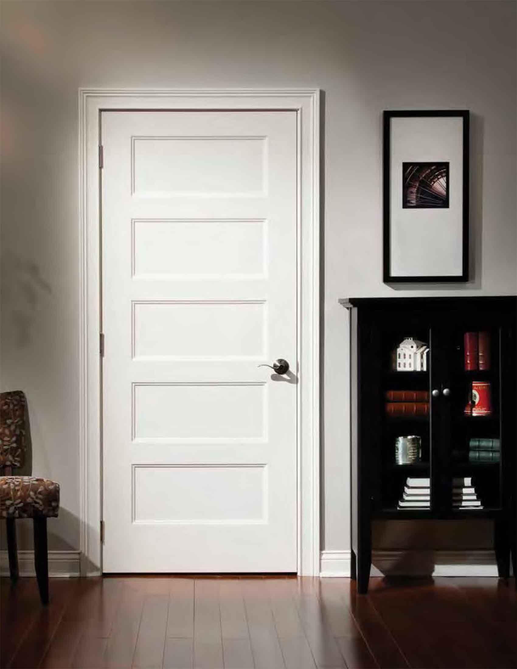 Interior Doors Doors Interior Interior Baseboards