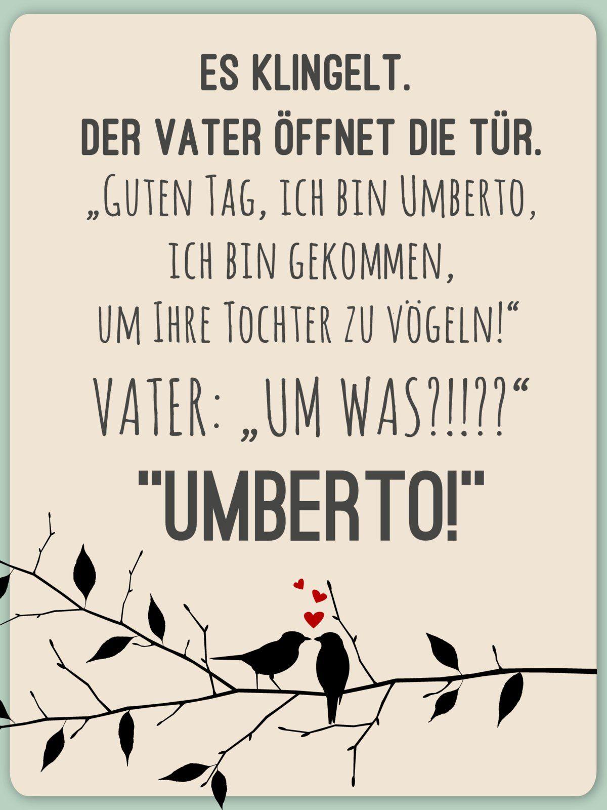 Umberto Witz
