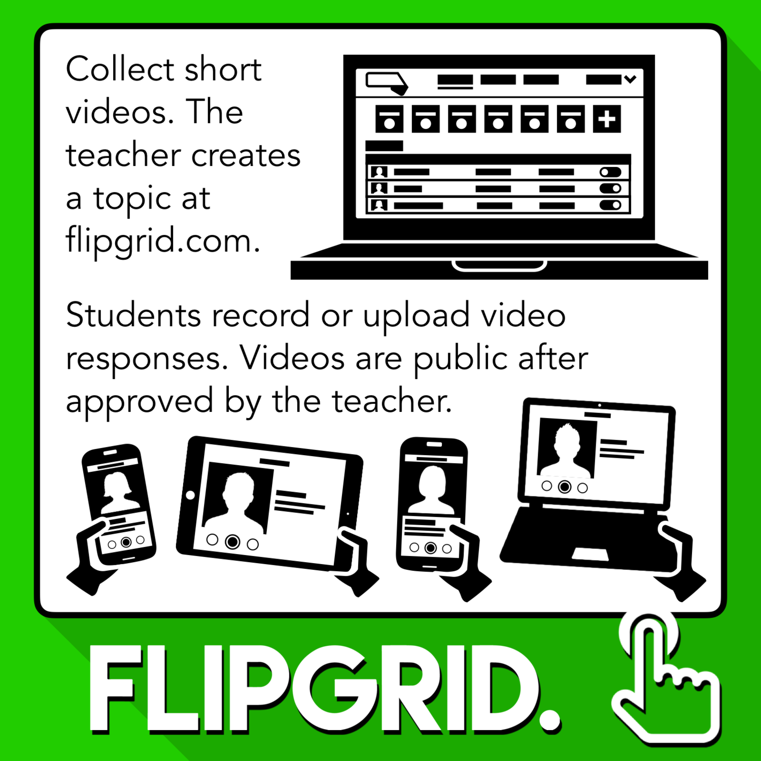 Know Students Better A Visual Guide to Formative