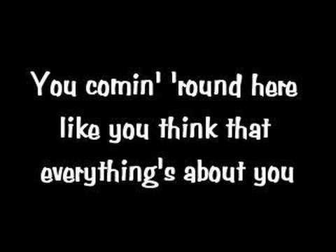 Christina Aguilera Slow Down Baby With Lyrics Christina Aguilera Lyrics Song Artists