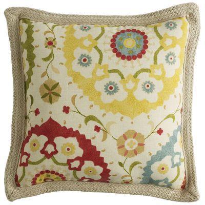 Kaeden Pillow $25 | Pillows, Throw