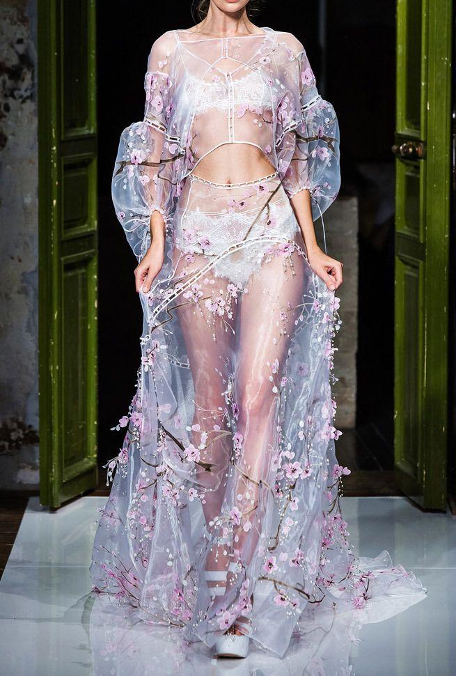 Fashion week 2016 москва курсовая работа бизнес девушка модель остервальдера
