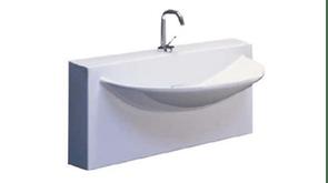 Bathroom ideas home improvement u toilet vanity bath domayne