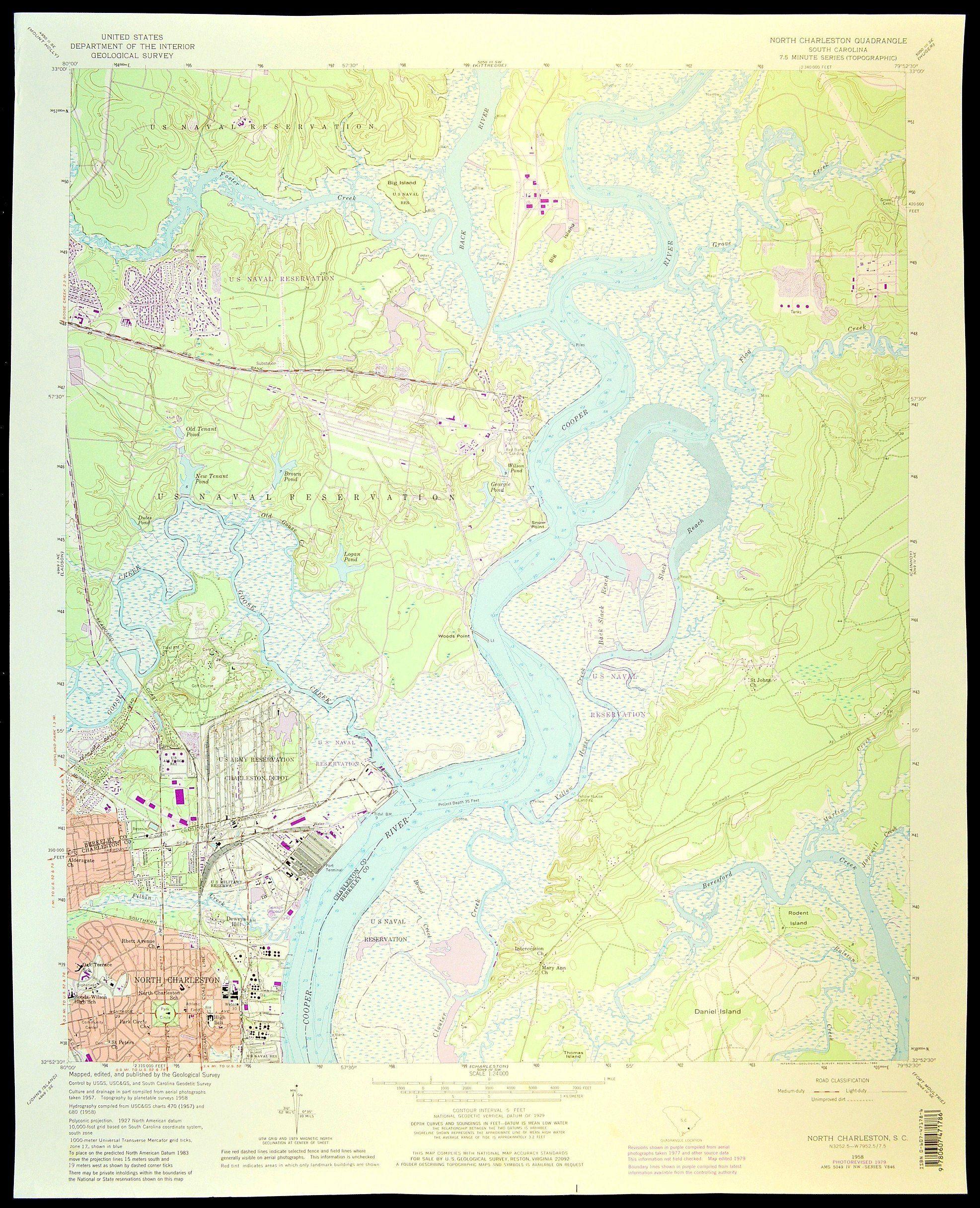 North Charleston Map Charleston Naval Base South Carolina ... on us map pa, earthquake of charleston, us map west virginia, us map son, us map ohio, us map in 1803, us map maine, us map tennessee, us map texas, us map new york, us map sc, us map florida,
