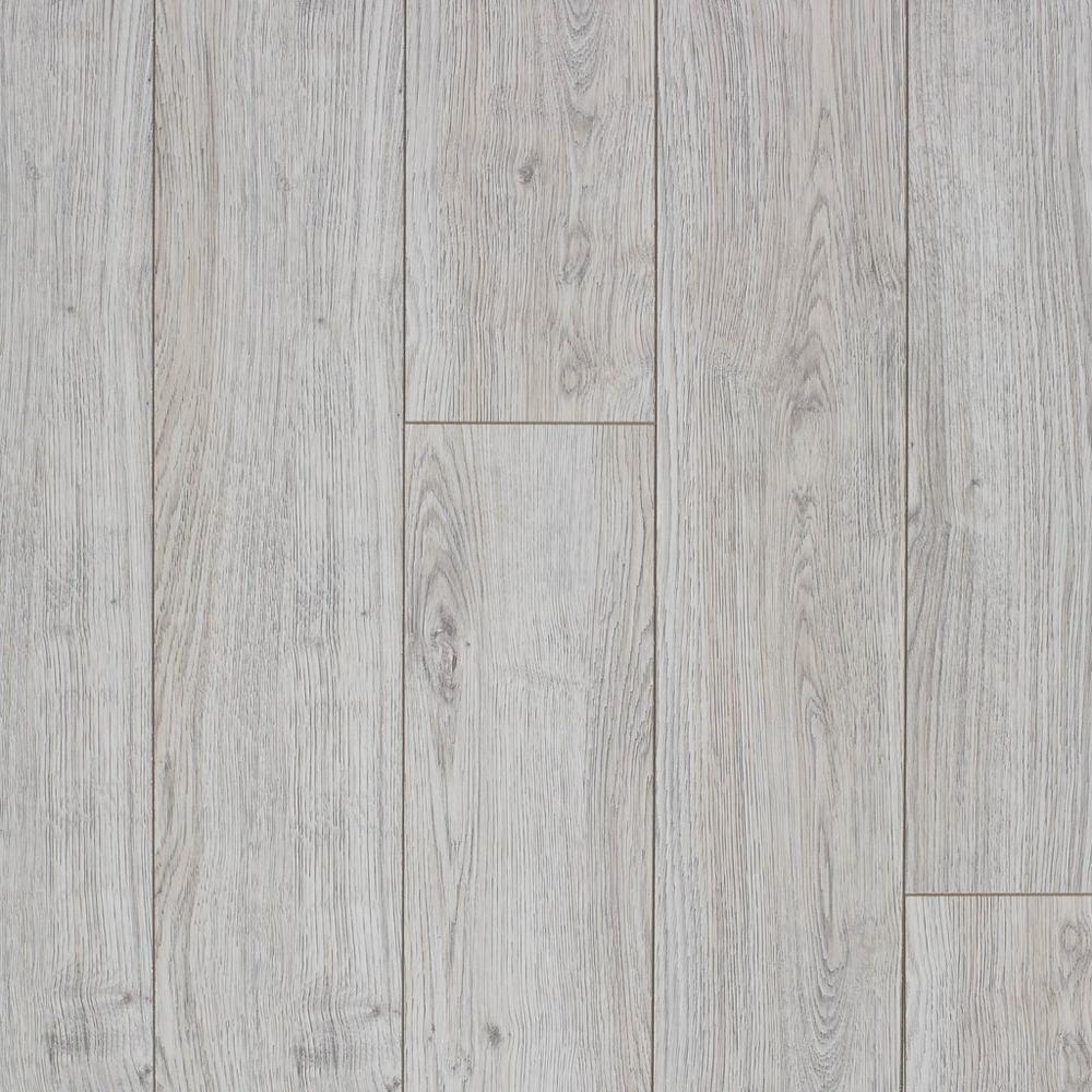 Alabaster Oak Water Resistant Laminate Wood Floor Design Flooring Laminate