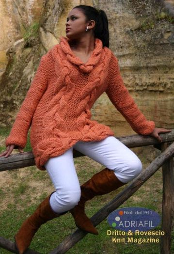 Pin By Taya Keesler On Clothes Knitting Patterns Free