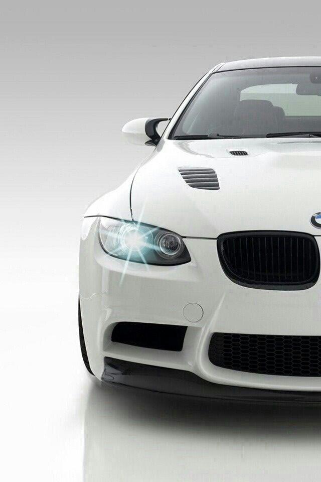 Sixt Loves Bmw Avtomobil