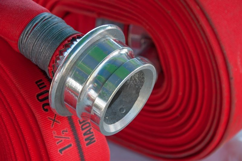 hose manufacturer Australia