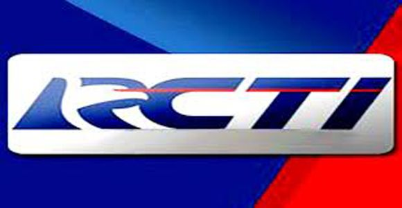 Rcti Live Streaming: TV Online RCTI Live Streaming Bola Online. Nonton Siaran