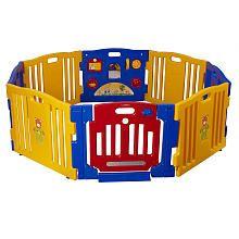 Baby Diego Cub Zone Playard Activity Center Baby Diego Toys
