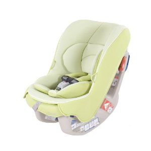 another miracle a car seat that will fit in my mini cooper s plus