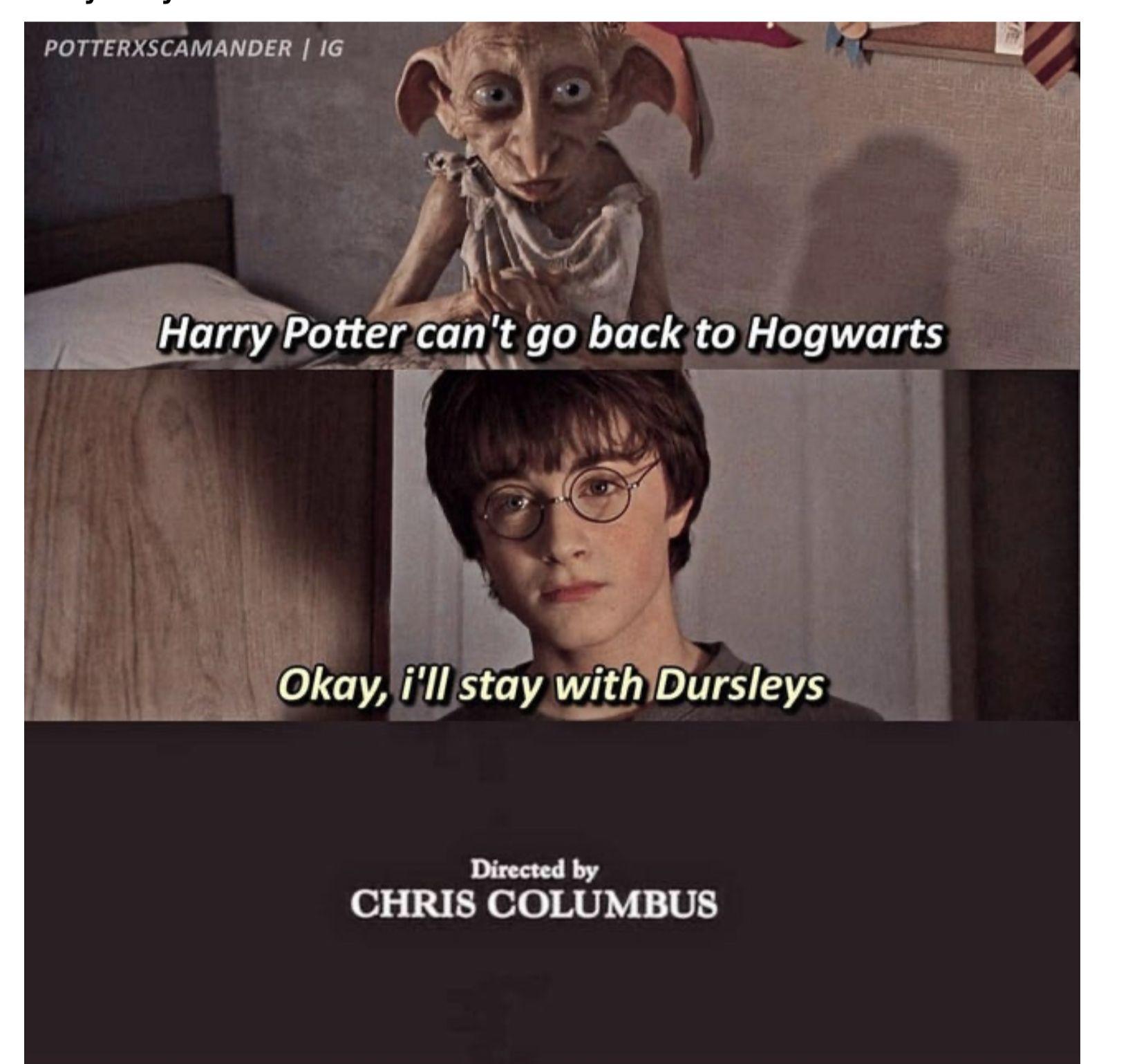 Memes Fandom Harry Potter Memes Hilarious Memes Fandoms