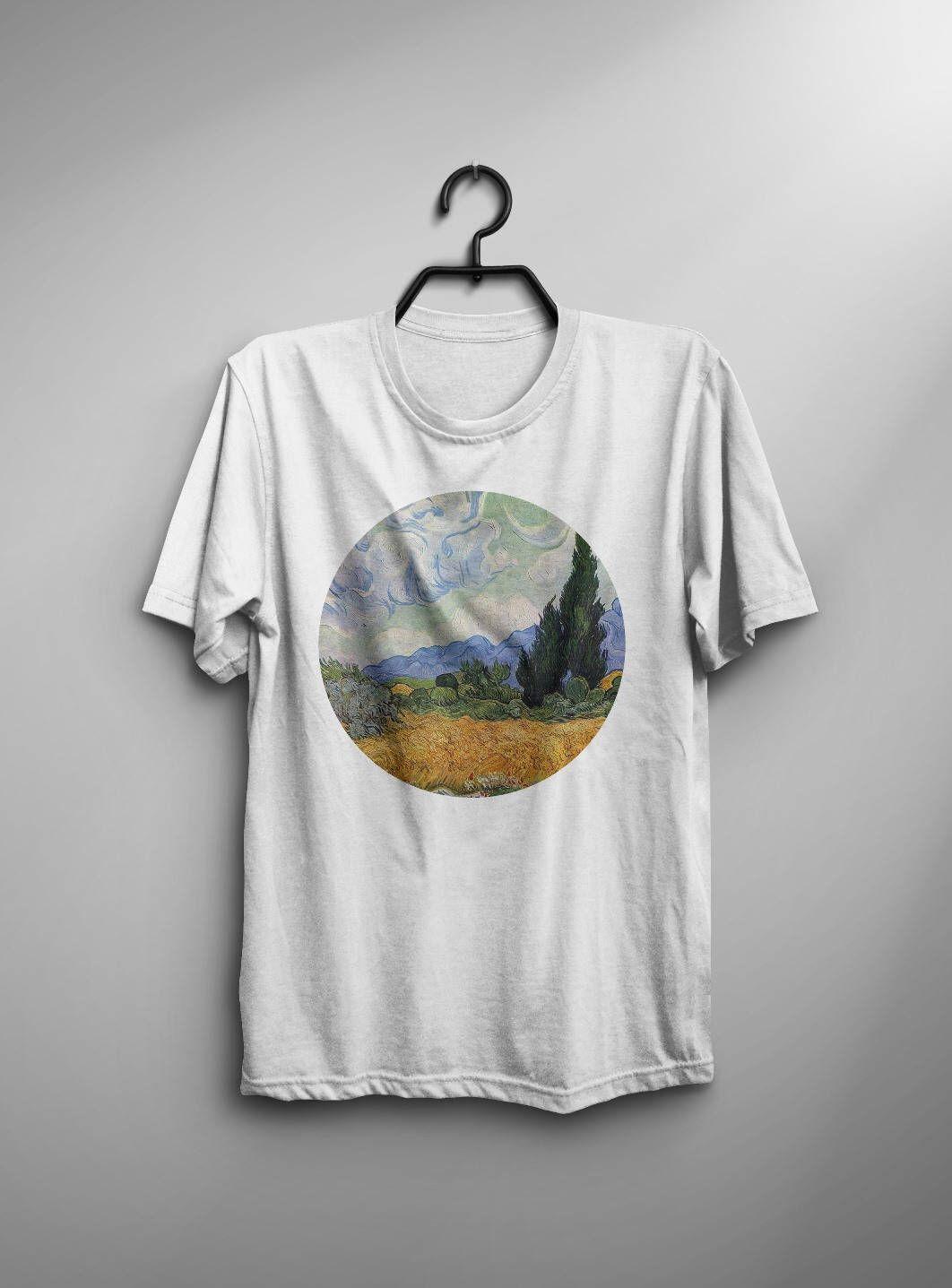 7fec8ae5d Don't be so boring tshirt emo clothing shirt motivational goth shirt women  graphic tee hipster tshir