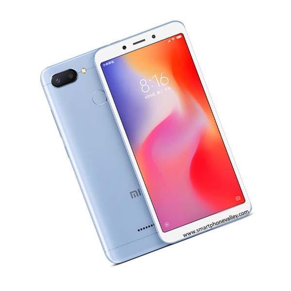 Xiaomi Redmi 6 Mobilephone Price Specifications And Reviews In Bangladesh Xiaomi Redmi 6 Smartphones Smartphone Photography Xiaomi Smartphone