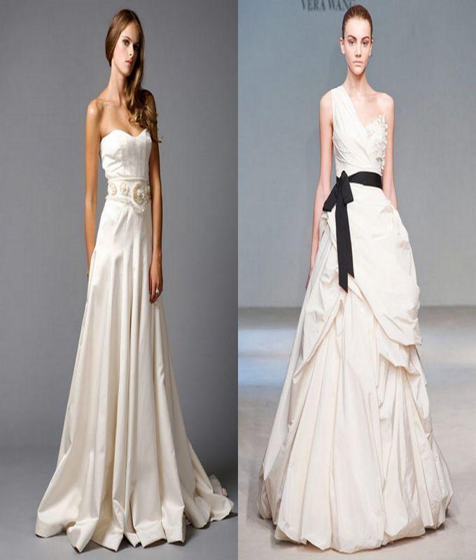 Best Dress For Wedding Sponsor | Wedding Dress | Pinterest ...