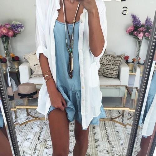 artsy, boho, clothes, clothing, fashion, life, style ...