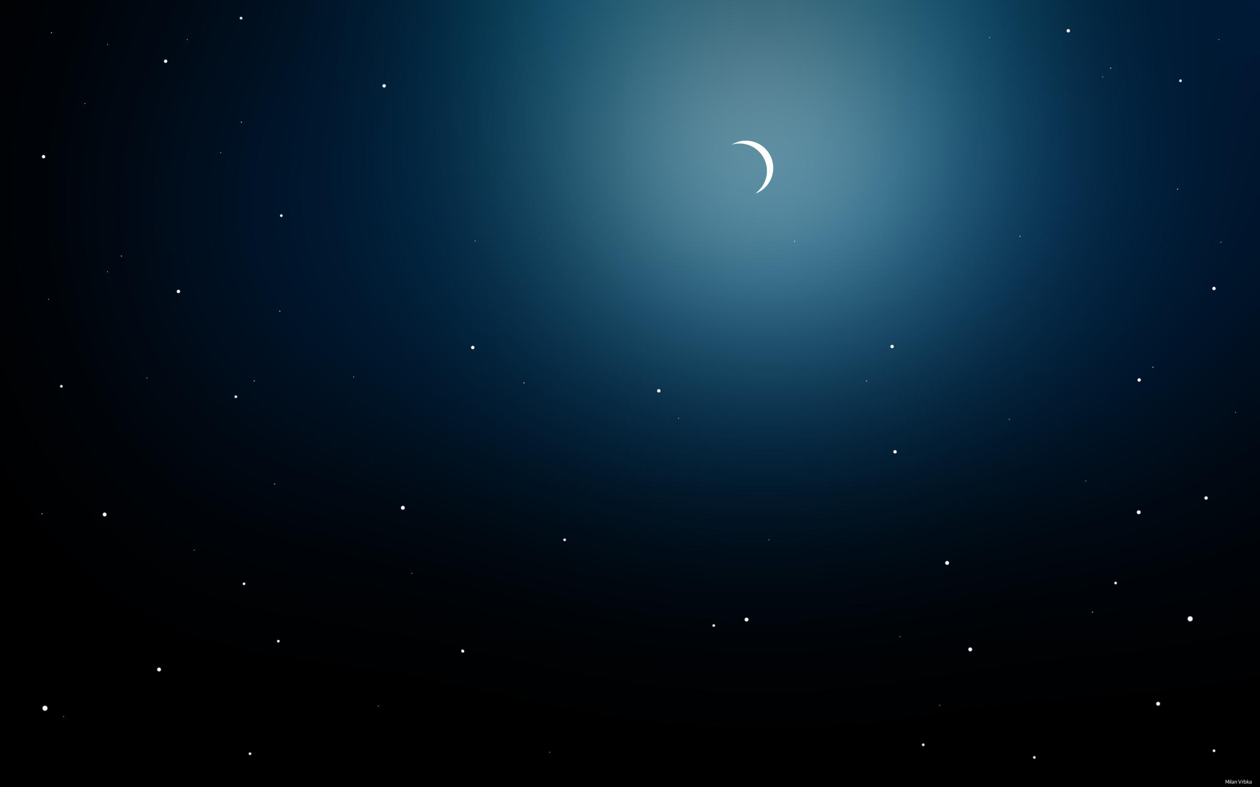 Deep Dive Into Darkness Night Sky Wallpaper Starry Night Wallpaper Night Sky Hd
