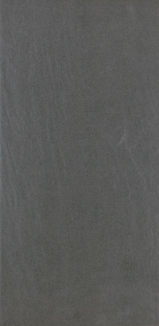 Laatat | Kaakelikeskus itg indian grey mat 89e 30x60