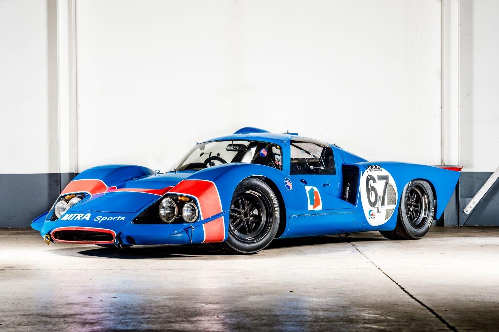 Pin On Asphalt Race Cars