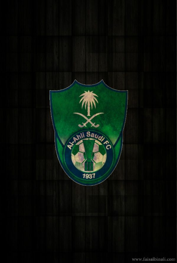 Aafc Alahli Team Wallpaper Sport Team Logos Juventus Logo