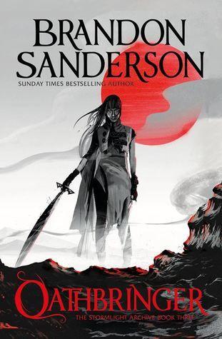 Brandon Sanderson Elantris Mobi Download Sitesgolkes