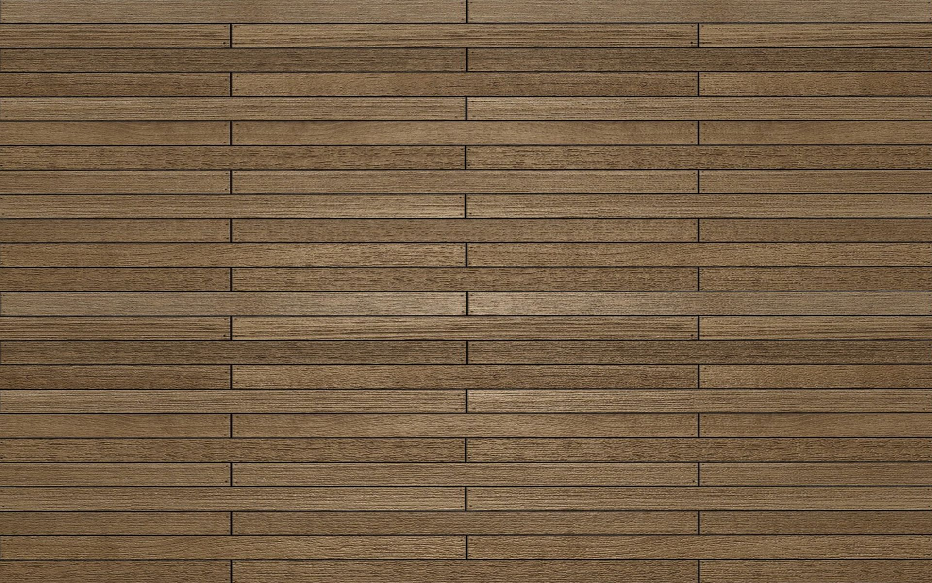 Wood flooring background awesome 31006 material texture for Hardwood decking planks