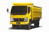 Sewa Truk Sewa Truk Pindahan Penyewaan Truck Truk Box Tronton Fuso Engkel Wing Box Sewa Truk Engkel Truk Bak Pulau