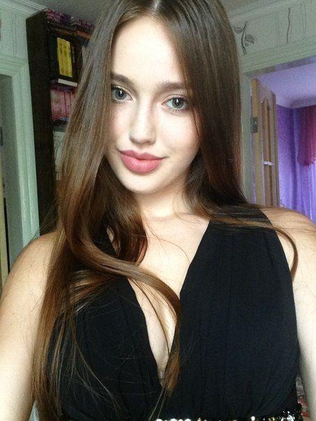 Girl Cumming On Webcam