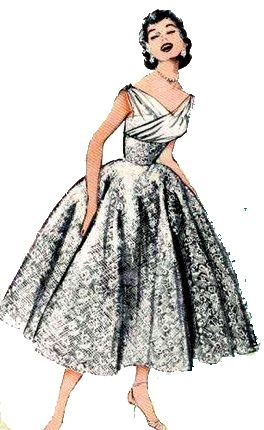 Closing The Book On The Dress Search Weddingbee Wedding Dress Sketches Dress Sketches Wedding Dresses 50s