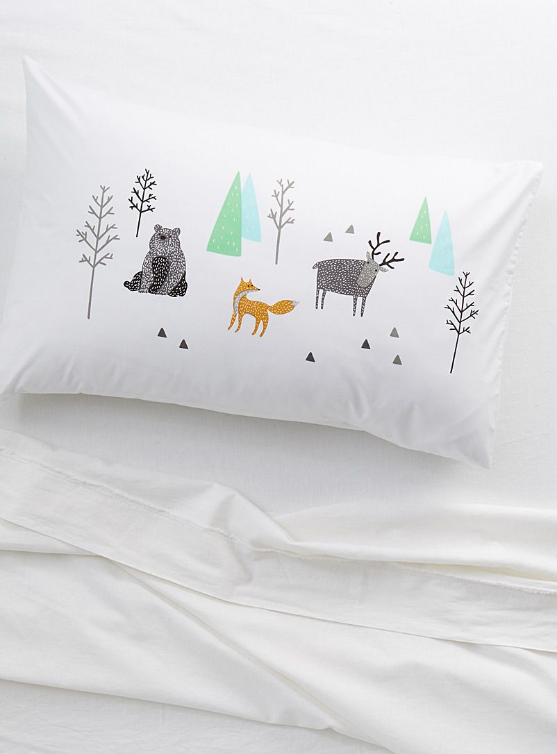 Pillows and Duvets Nordic Sleep by
