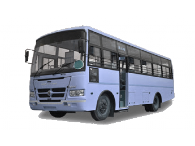 Bus Battery Ashok Leyland Lynx Economy | Bus Battery | Bus