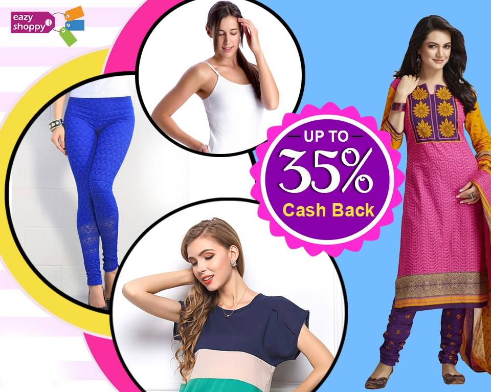 Diwali Cash Back Offer!! Get up to 35% cash back on every product on #Eazyshoppy. Buy Now:http://www.eazyshoppy.com/