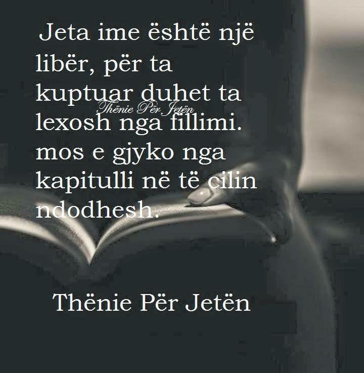 Albanische Gedichte Liebe