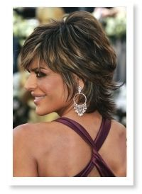 Hairstyles For Fat Round Faces Short Hairstyles For Round Shaped