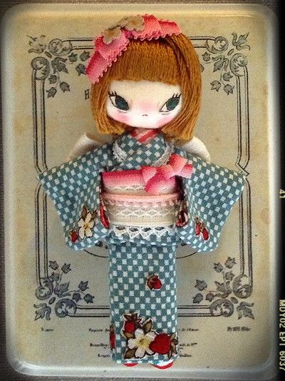 kimonokyouaku-01.jpg