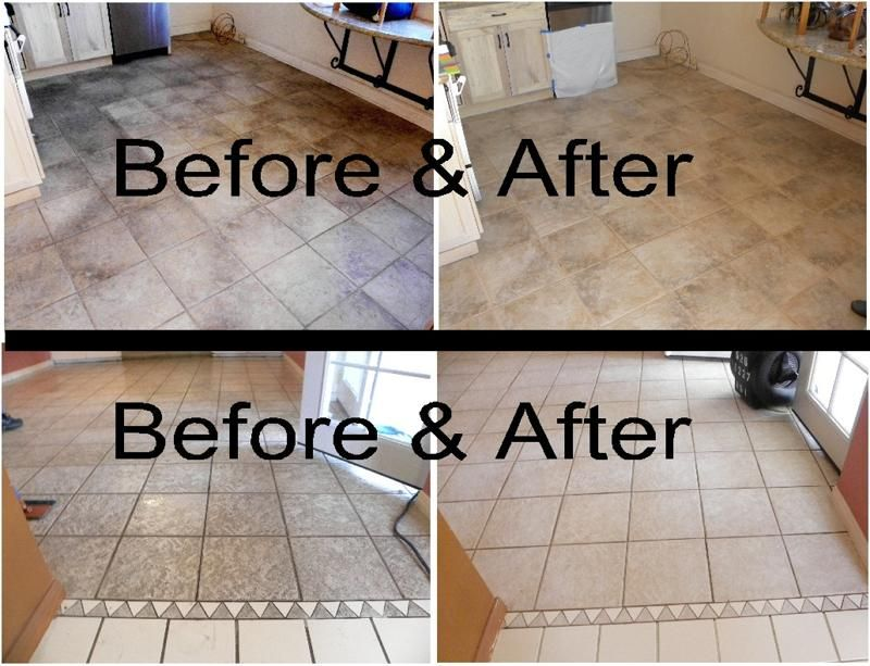 Floor Tile Cleaning Products Choice Image Flooring Tiles Design