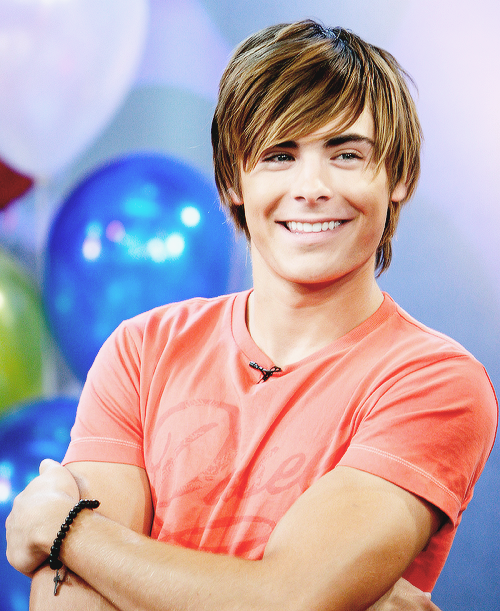 Most Famous Zac Efron Hairstyles Boy Haircuts Long Boys Long Hairstyles Boys Long Hairstyles Kids