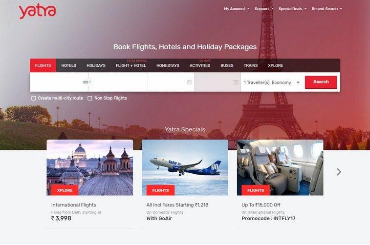 100 Best Travel And Tourism Website Design Ideas And Inspirations For 2020 Best Travel Websites Travel And Tourism Travel Website