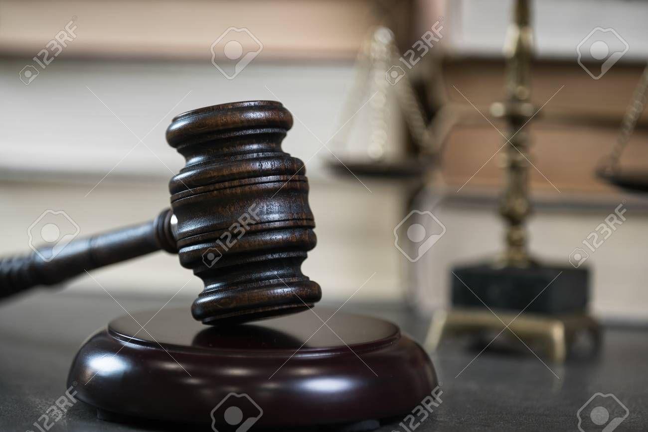 Book Law Law Table Court Justice Law Court Auction Auction Court