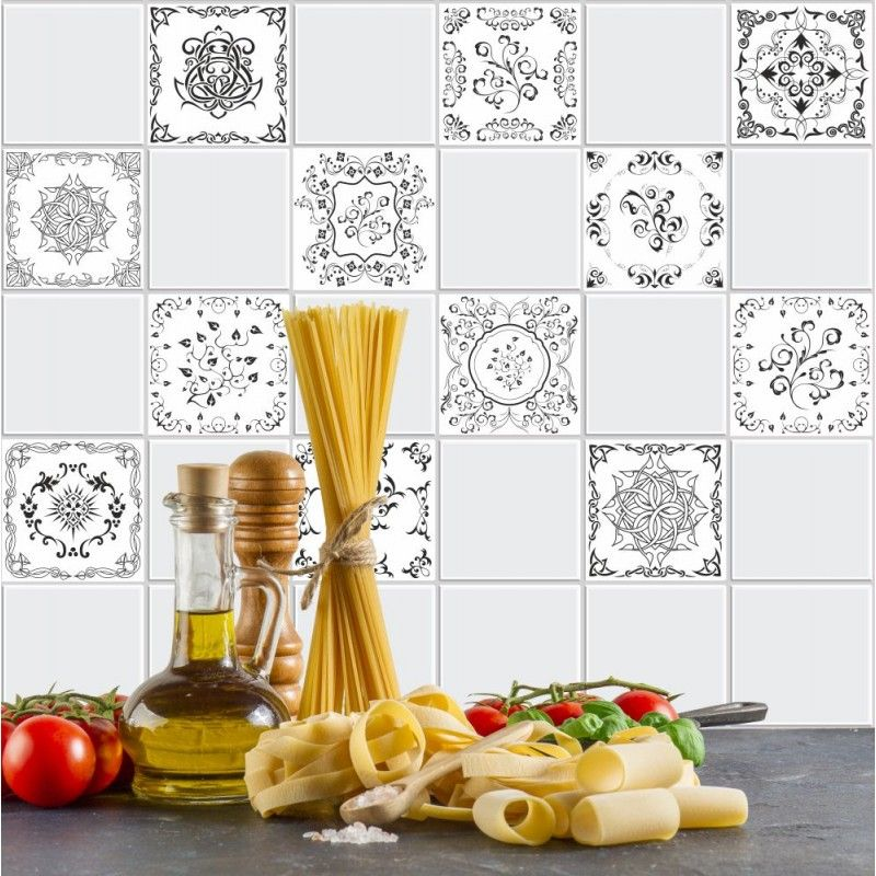 Naklejki Na Plytki Ceramiczne Kafle Schody Motyw 9021 Naklejki Schody Dekoracje Scienne