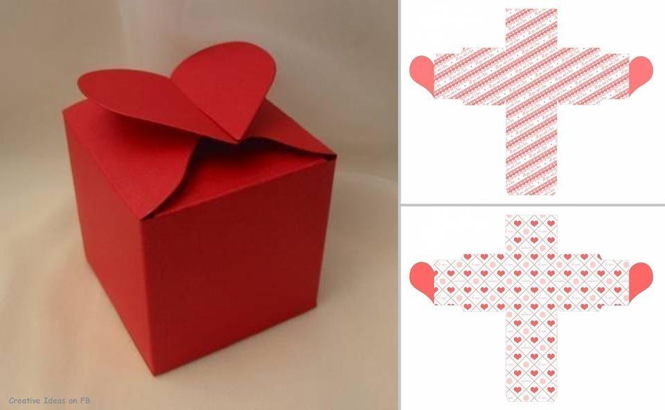 pingl par virginie lebon sur diy id e emballage cadeau. Black Bedroom Furniture Sets. Home Design Ideas