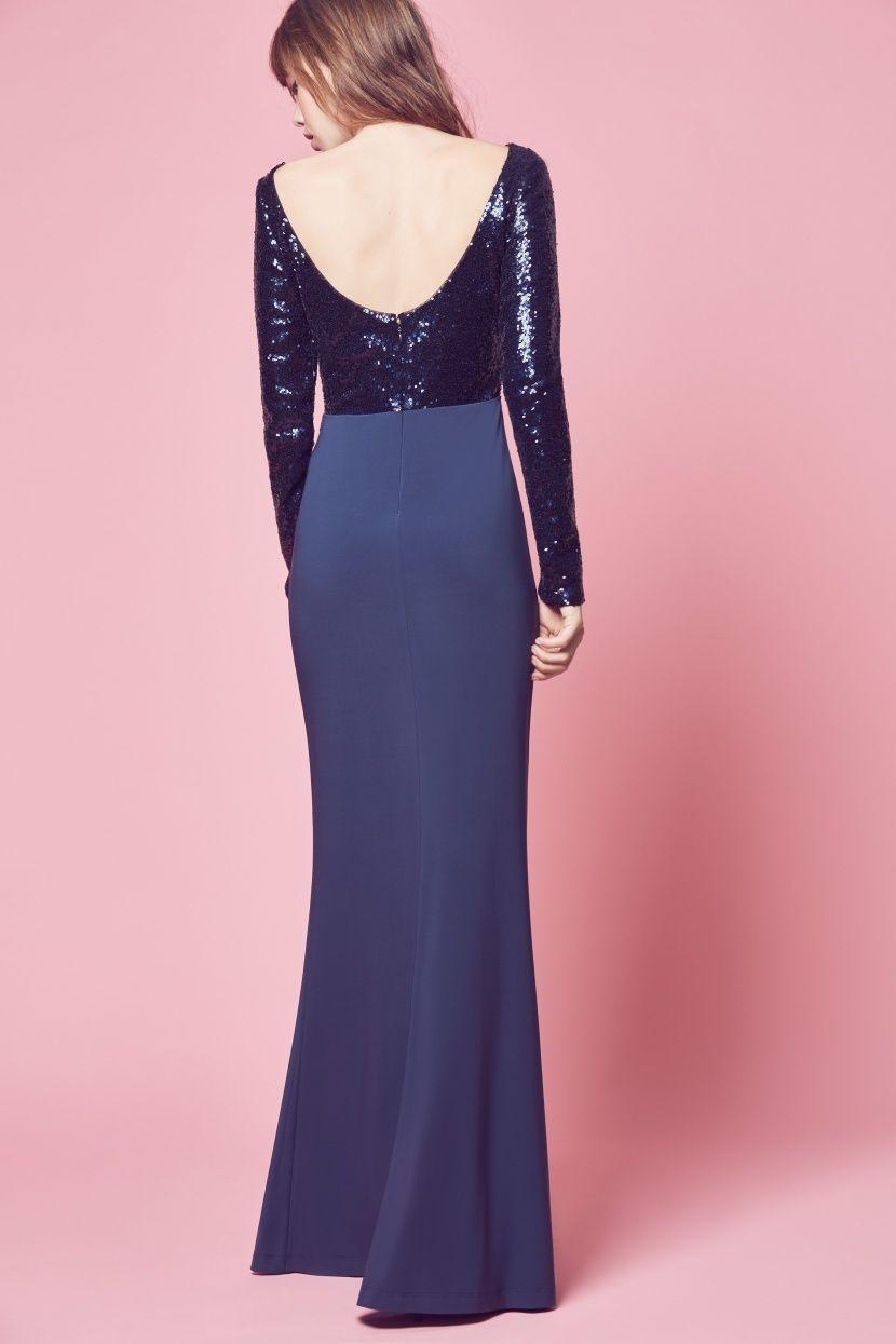 Pin de Antonia Silva en Vestidos/Dresses | Pinterest | Eventos ...