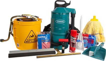 House Cleaning Equipment Supplies - Discover even more fantastic ...