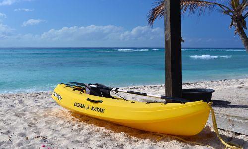 Bohio Dive Resort Grand Turk Hotels In Turks And Caicos Dive Resort Best Scuba Diving Diving