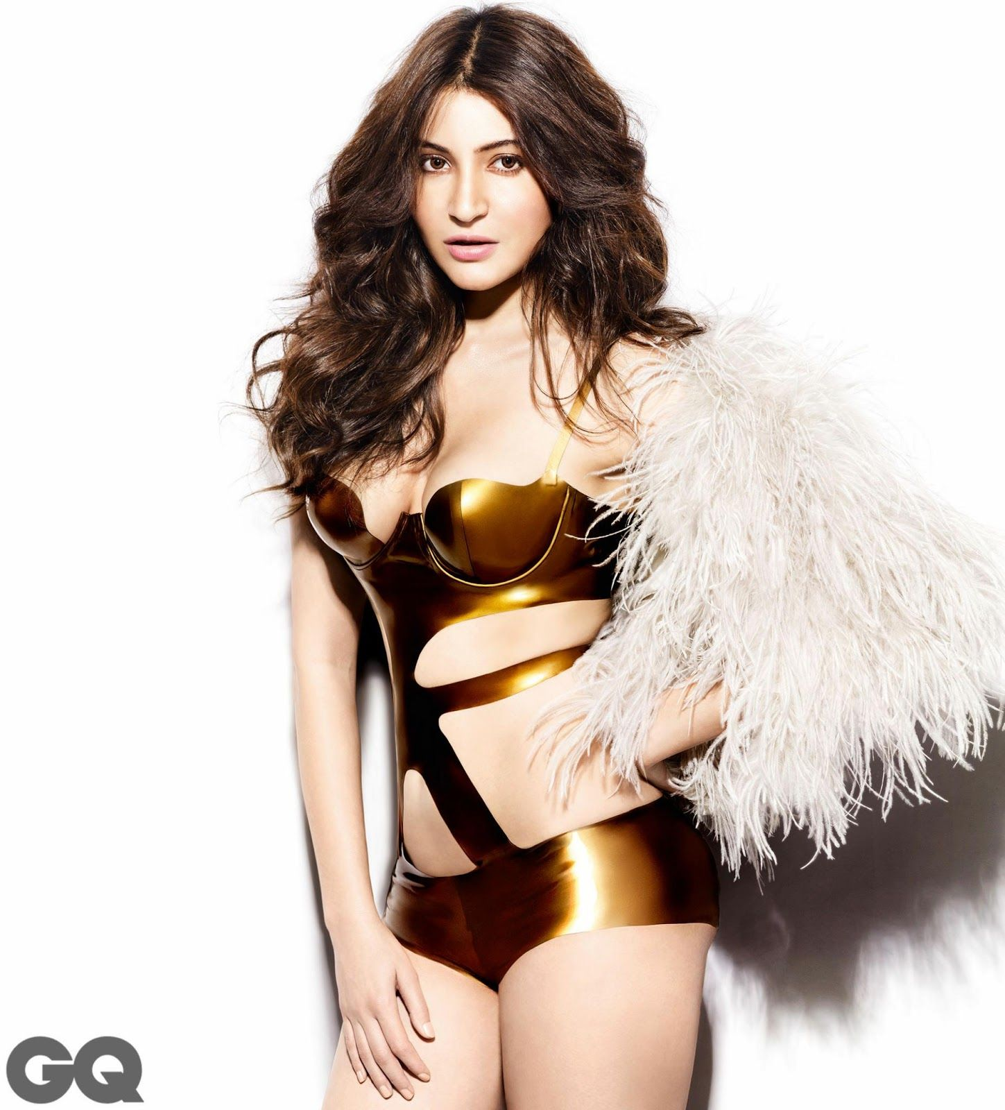 anushka sharma bikini photos | bikini bollywood | pinterest