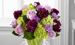 15 For 30 Worth Of Flowers And Gifts From Ftd Com Flower Arrangements Beautiful Flowers Amazing Flowers